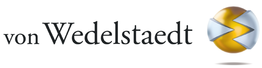 Logo von Wedelstaedt