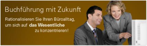 Steuerberater München