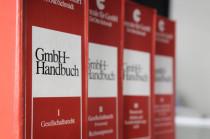 Steuerberater für GmbH in München