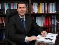 Rechtsanwalt - Savin Vaic