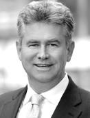 Dr. Stephan Lang Rechtsanwalt München