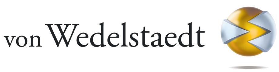 Steuerberater München von Wedelstaedt GmbH